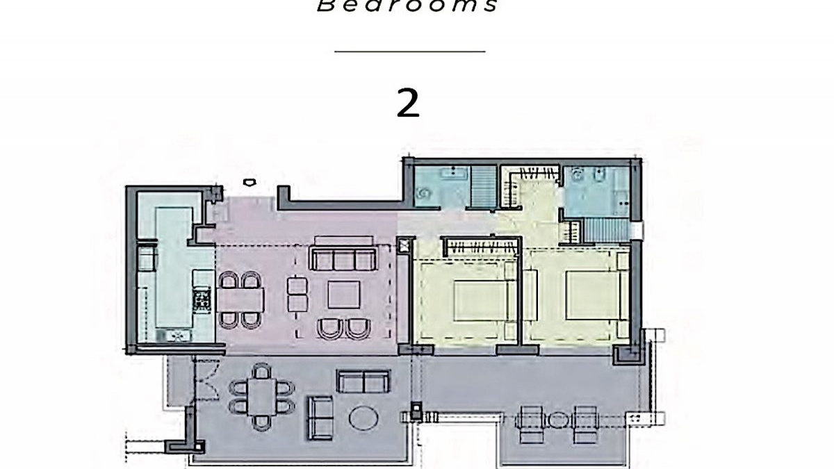 2 Bedrooms Bedrooms, ,2 BathroomsBathrooms,Apartment,For Sale,1021